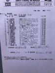 FC753384-756D-417A-94AB-ACB7156267E1-0.jpeg